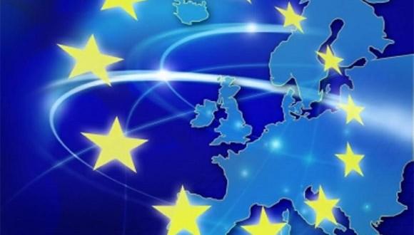 I concorsi pubblici dell'Ue