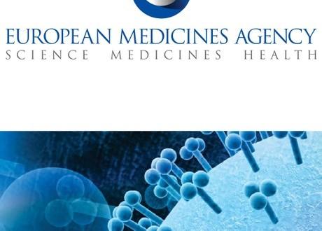 agenzia medicinali