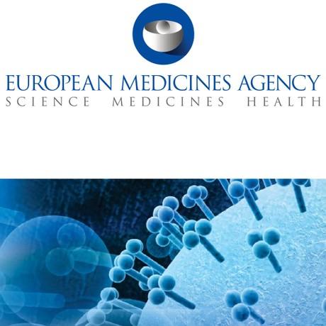 Responsabili presso l'Agenzia Europea per i medicinali - Epso Concorsi