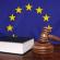 carta dei diritti unione europea