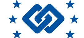 EUROFOUND logo