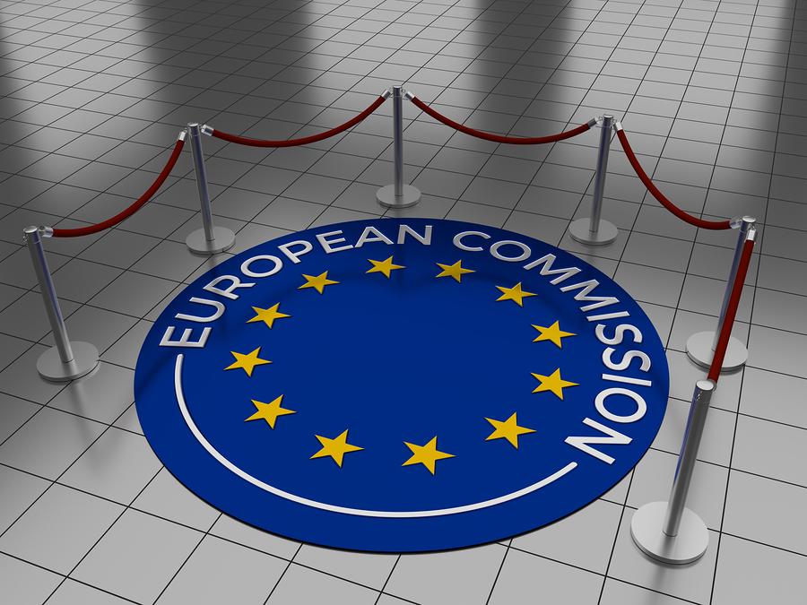 commissione europea - photo #29