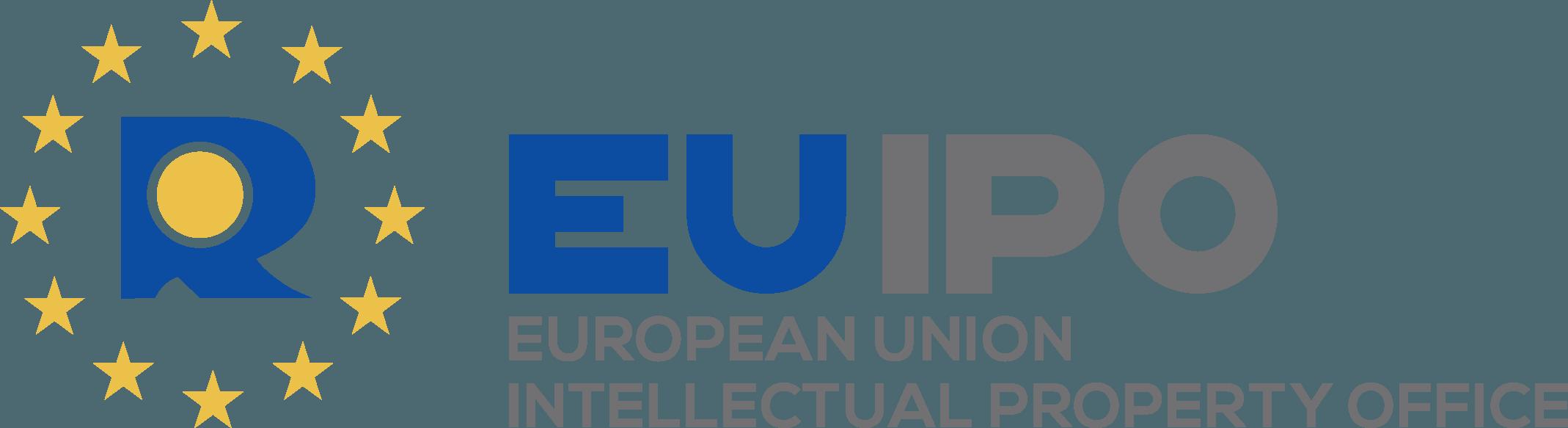 Risultati immagini per euipo logo