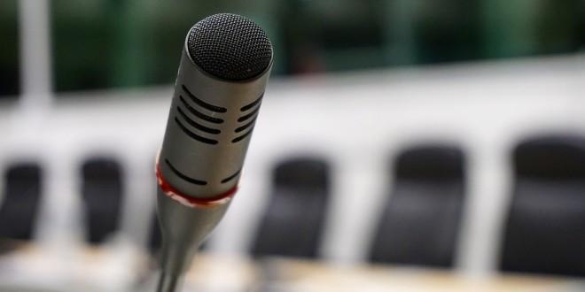 audiovisivo e comunicazione