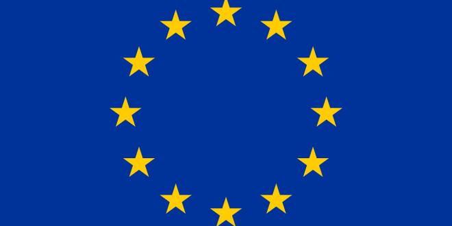 Concorsi Unione Europea