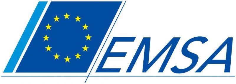 EMSA_Logo