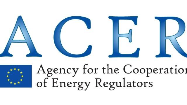 acer_logo-def