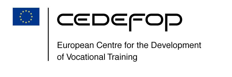 logo_cedefop