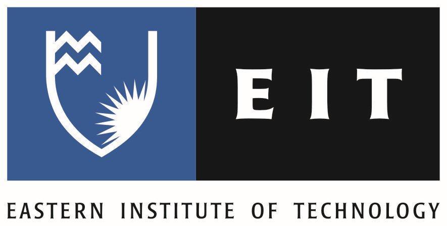 Eit Istituto europeo di innovazione e tecnologia