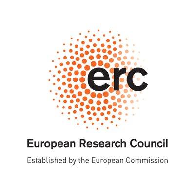 ERCEA Agenzia Esecutiva del Consiglio Europeo della Ricerca