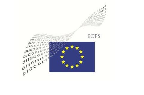 garante-europeo-per-la-protezione-dei-dati-1030x687