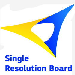 srb single resolution board Comitato di Risoluzione Unico