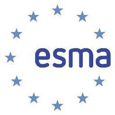 esma autorità europea degli strumenti finanziari e dei mercati